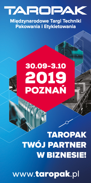 taropak2019 adwords 01