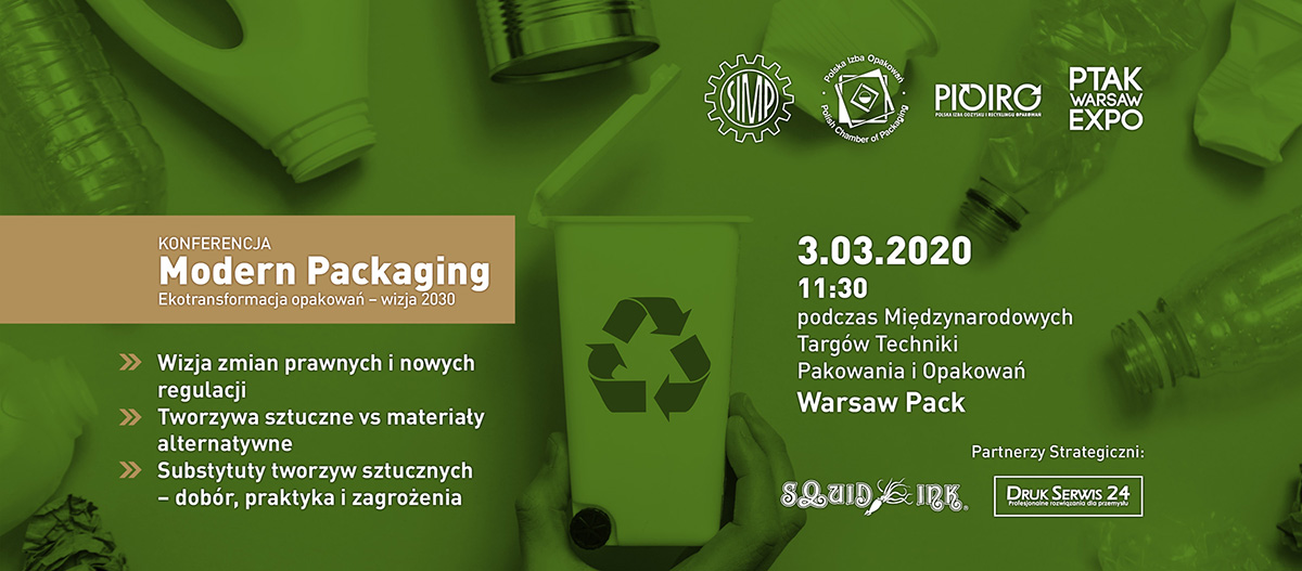 ModernPackaging2020 baner fb v3