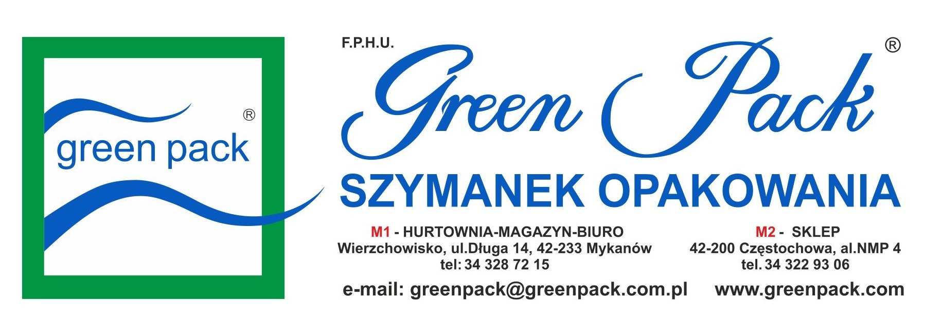 green_pack_logo.jpg